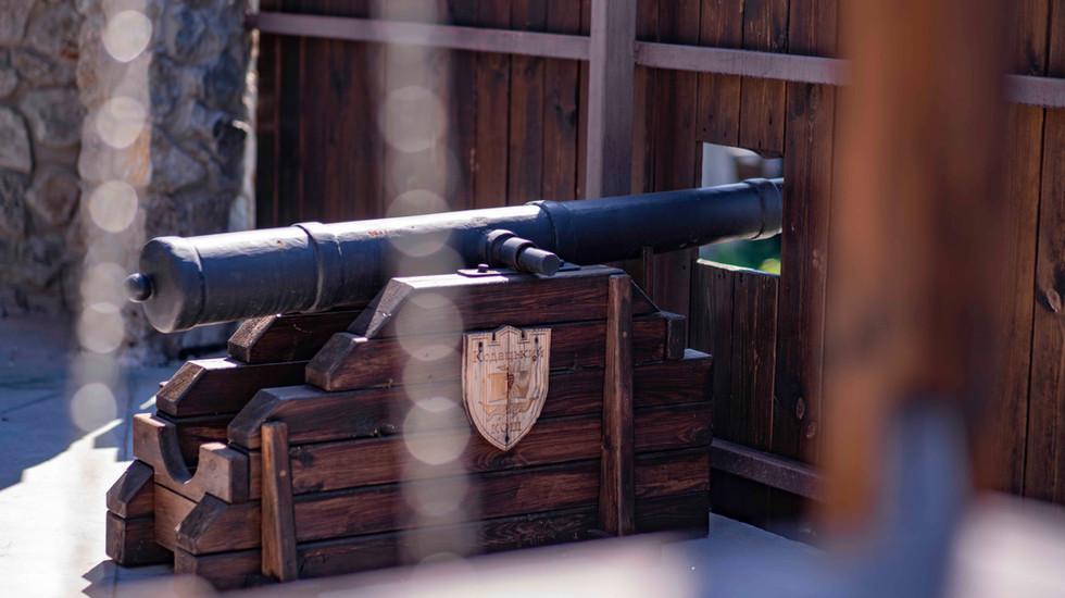 Пушка.jpg