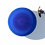 Thumbnail: Inflatable Planet - Neptune