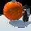 Thumbnail: Inflatable Solar System - Sun