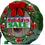 Thumbnail: Inflatable Wreath