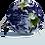 Thumbnail: Inflatable Planet - Earth