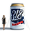 Thumbnail: Inflatable Can - 12oz