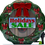 Thumbnail: Inflatable Wreath