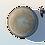 Thumbnail: Inflatable Planet - Jupiter