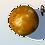 Thumbnail: Inflatable Planet - Mercury