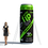 Thumbnail: Inflatable Energy Style Drink Can