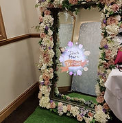 flower frame.jpeg