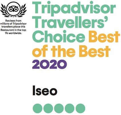 Iséo-Tripadvisor