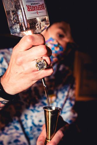 Iséo-CocktailsdeCharles