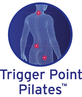 Trigger-Point-Pilates-Logo-Square