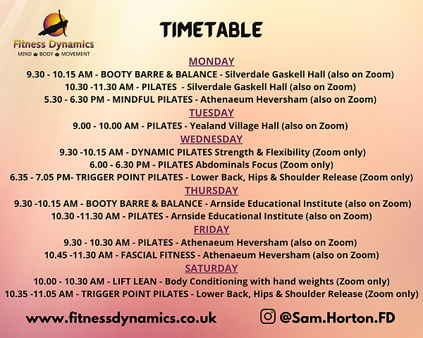 Timetable for Live Classes.png