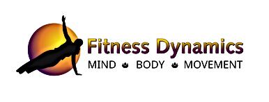 New-Logo-FD-Facebook-Header.png