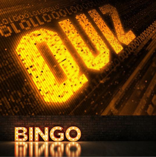 Quiz-Bingo-Image.jpg