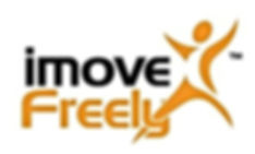 imovefreely.jpg