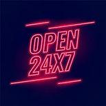 Open_24_7_image.jfif