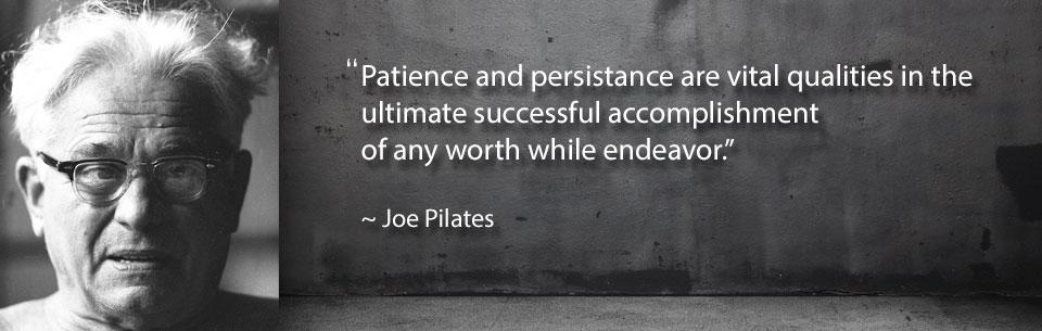 Jo Pilates