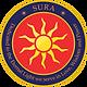 Sura Logo 4c 15x15.png