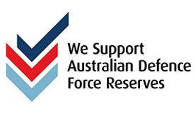 we_support_adfr_logo_rgb_hr.jpg