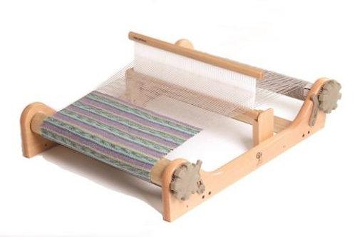 16 Inch Rigid Heddle Loom