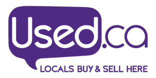 Used_Logo_Purple.png