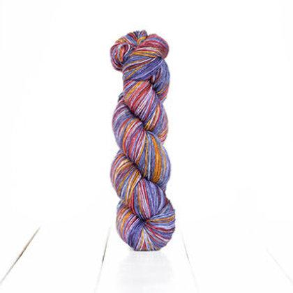 Uneek Fingering - colour 3017