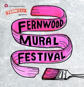 Fernwood-Mural-Festival-Poster-Square.jpg