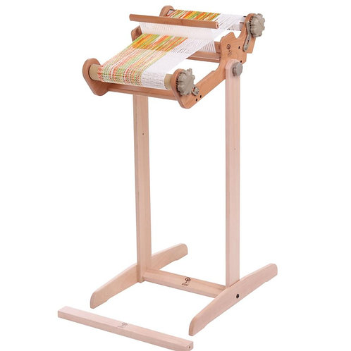 Variable Sampleit Loom Stand