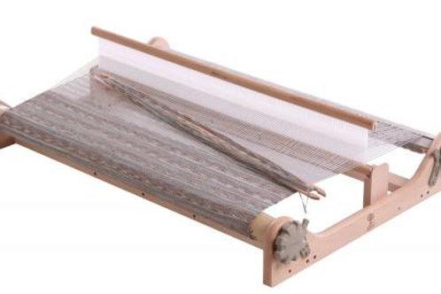32 inch Rigid Heddle Loom