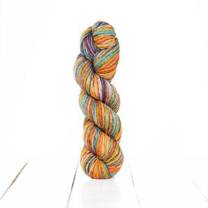 Uneek Fingering - colour 3020