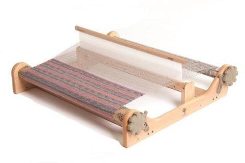 24 inch Rigid Heddle Loom
