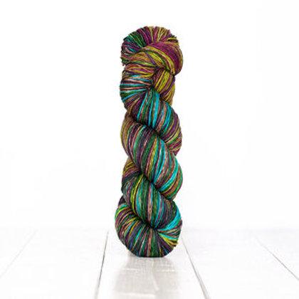 Uneek Fingering - colour 3012