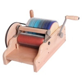 Ashford Regular Drum Carder