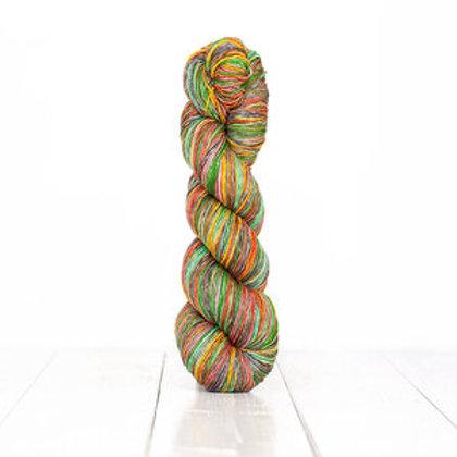 Uneek Fingering - colour 3013