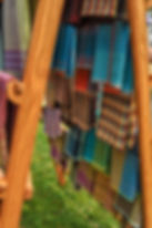 Colourwoven2.jpg
