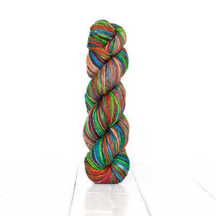 Uneek Fingering - colour 3008