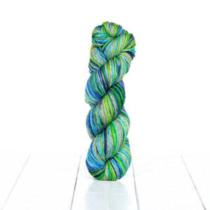 Uneek Fingering - colour 3025