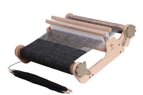 16 Inch Sampleit loom