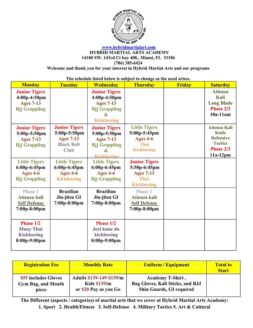2021 _ Schedule.png