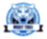 Hybrid Martial Arts - MuayThai Logo