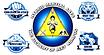 Hybrid Martial Arts - Florida's Premier Martial Arts Dojo