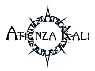Atienza Kai - Miami - Hybrid Martial Arts