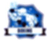 Hybrid Martial Arts - Boxing Logo
