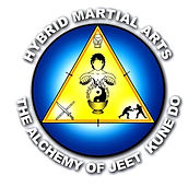 Hybrid Martial Arts - Miami's Best Dojo