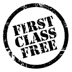 first-class-free-black_2_orig.png