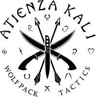 Hybrid Martial Arts - Atienza Kali