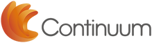 Continuum Logo.png