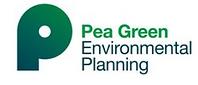 Pea green Logo 3.PNG