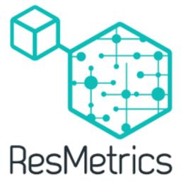 Resmetrics.png