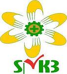 SMK3.jpeg