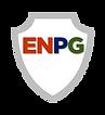 ENPG_Shield.png